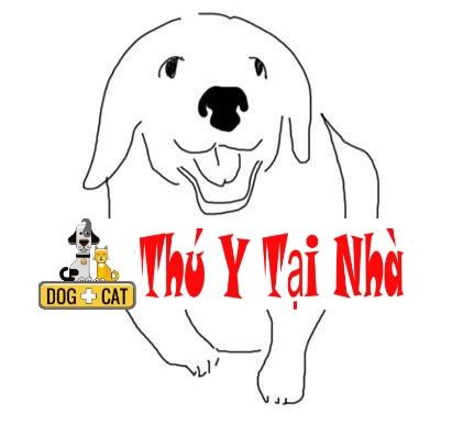 đặt tên cho chó (dạy chó biết tên của nó)
